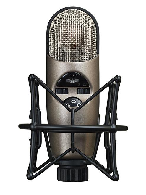 CAD Audio M179 Tom Microphone