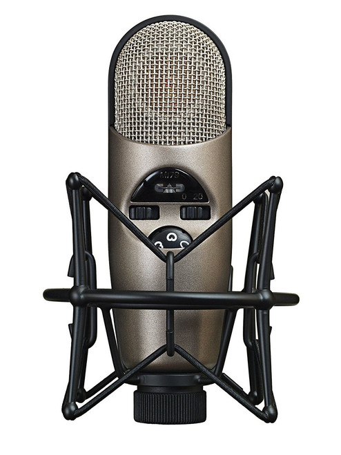 CAD Audio M179 Tom Microphone