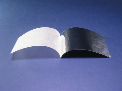 1.2µm Aluminum Foil