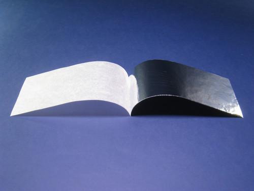 2.5µm Aluminum Foil