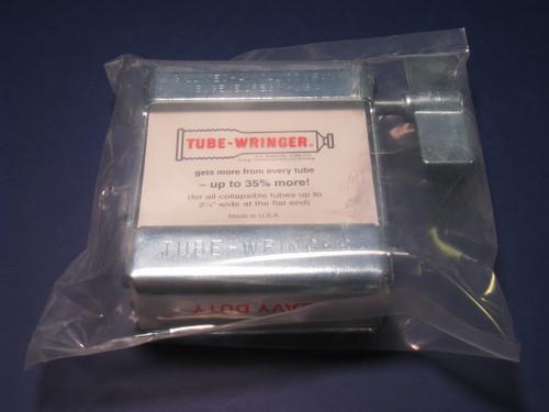 Tube Wringer Model 401