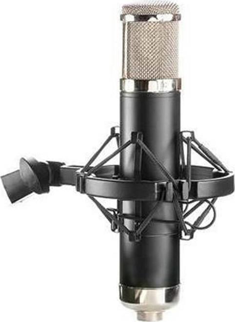 APEX 460B Tube Microphone