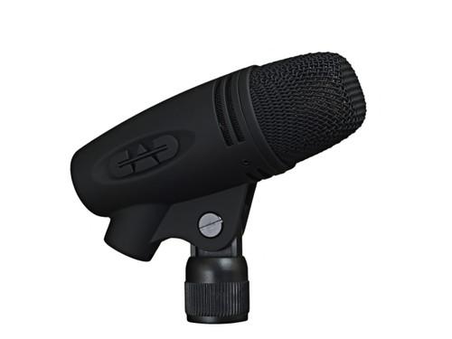 CAD e60 Small Diaphragm Cardioid Condenser Microphone (B-Stock)