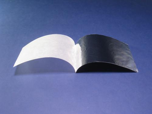 0.6µm Aluminum Foil