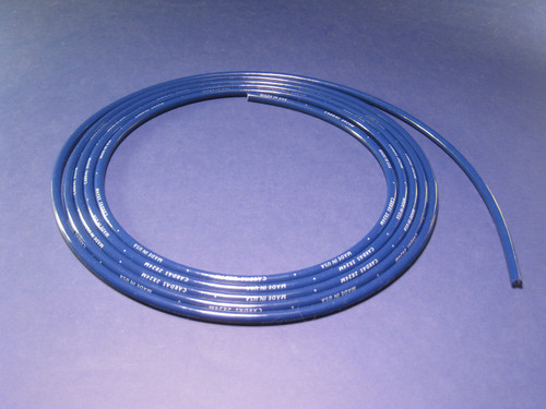 Cardas 2x24M Microphone Cable, SOLD PER FOOT, NOT TERMINATED