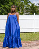 Gone With the Wind || Maxi