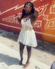 Sunset Breeze || Cami Dress