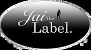 JaitheLabel