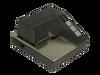 Epson TM-U295 Multifunction Impact Slip Printer