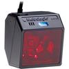 Honeywell (Metrologic) Quantum T MS3580