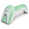 Datalogic Gryphon I GD4430-HC 2D Barcode Scanner