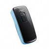 Unitech Bluetooth Mobile Barcode Scanner