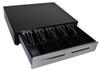 MS Cash Drawer, EP-125NKL USB Cash Drawer