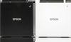 Epson TM-M10 Thermal Receipt Printer