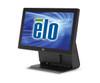 Elo 15E2 E-Series Touchscreen Computer