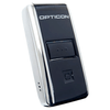 Opticon PX20 Bluetooth Barcode Scanner