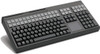 Cherry LPOS Keyboard with Touchpad
