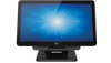"Elo X-Series 19.5"" Widescreen Touch Computer"