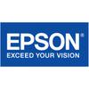 Genuine Epson TM-L90 Label Media