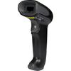 Honeywell Voyager 1250G POS Barcode Scanner