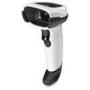 Zebra DS8108 2D Scanner, White