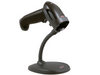 Honeywell Voyager™ XP 1470g with Stand