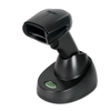 Honeywell Xenon (XP) 1952g Cordless Scanner, Black