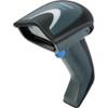 Datalogic Gryphon I GD4430 POS Barcode 2D Imager Scanner