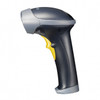 Unitech MS842 2D POS Barcode Imager Scanner