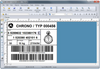 TEKLYNX Labelview Barcode Label Software Pro