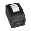 SNBC BTP-M300 Impact POS Printer