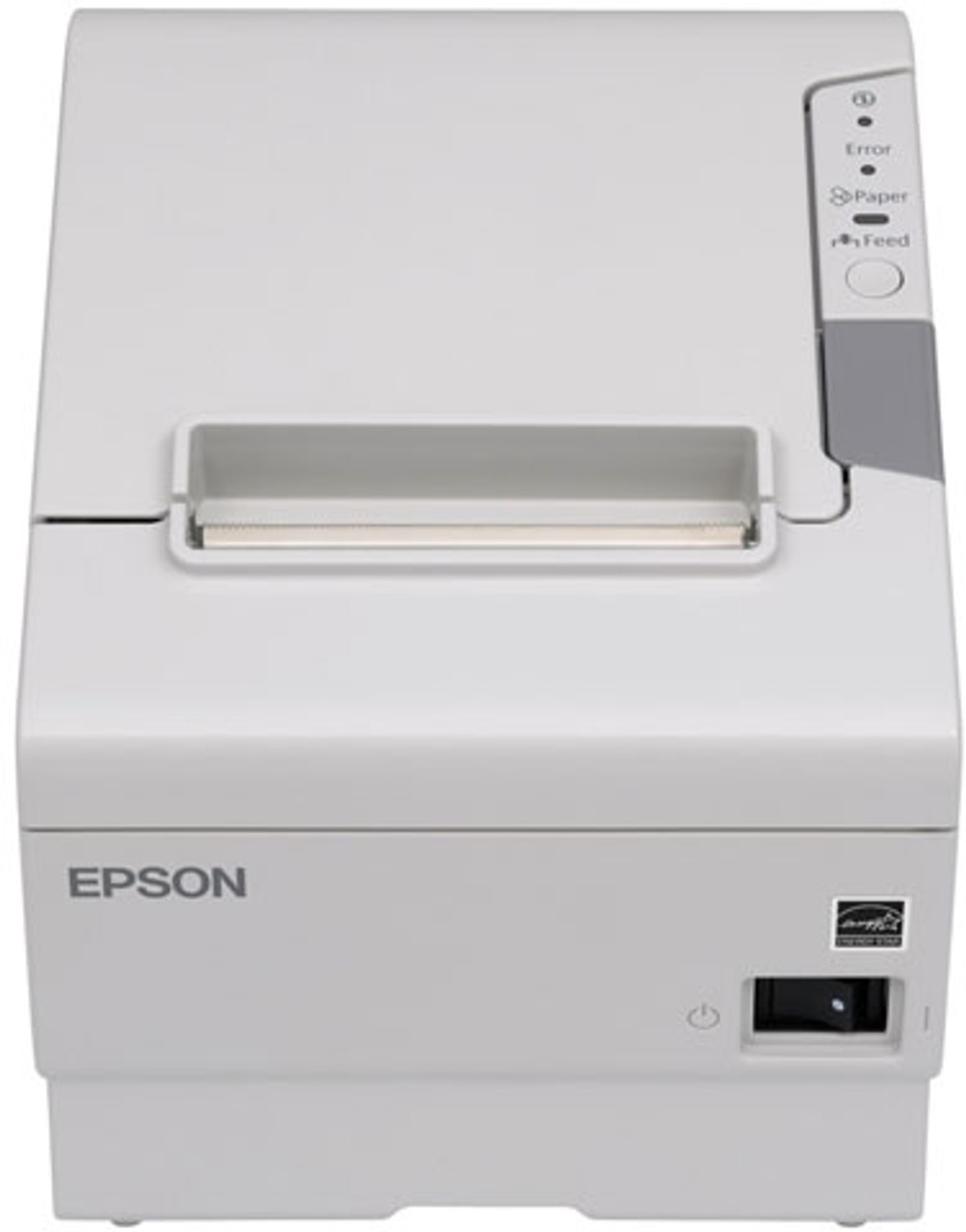 Epson C31CA85306 TM-T88V Receipt Printer