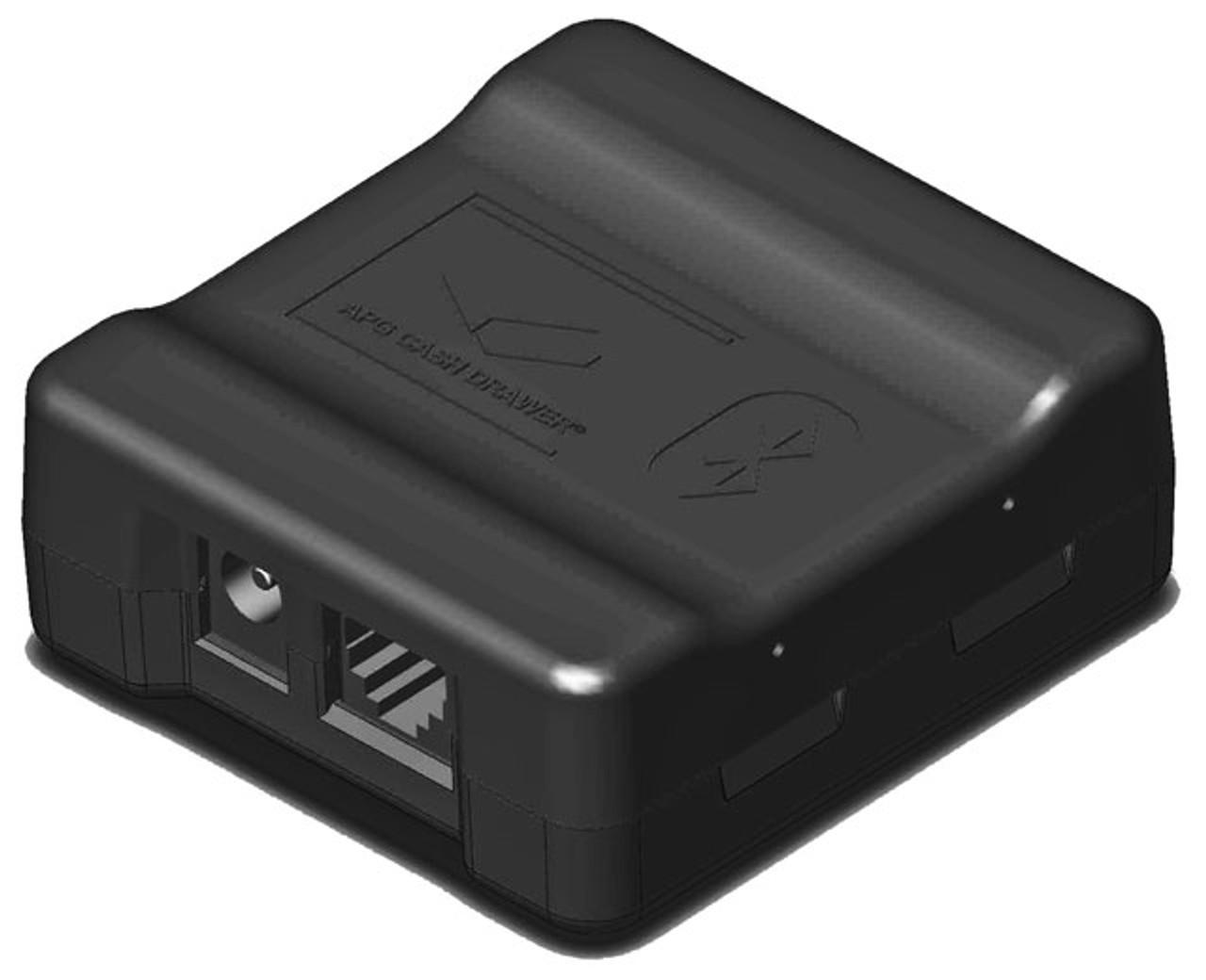 APG 510 BluePro Bluetooth Interface Device