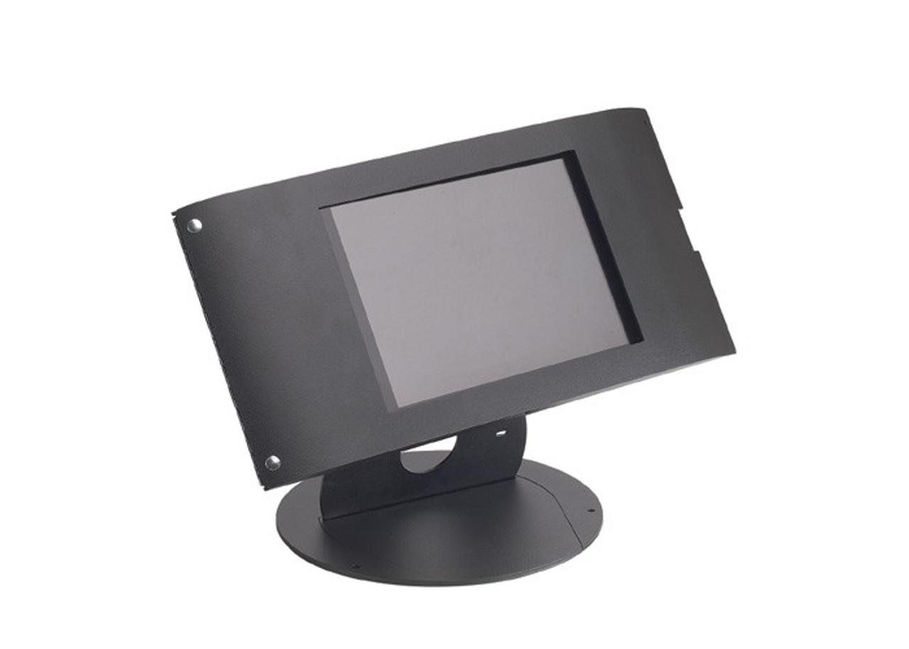 MMF Flex 10 Tablet Enclosure