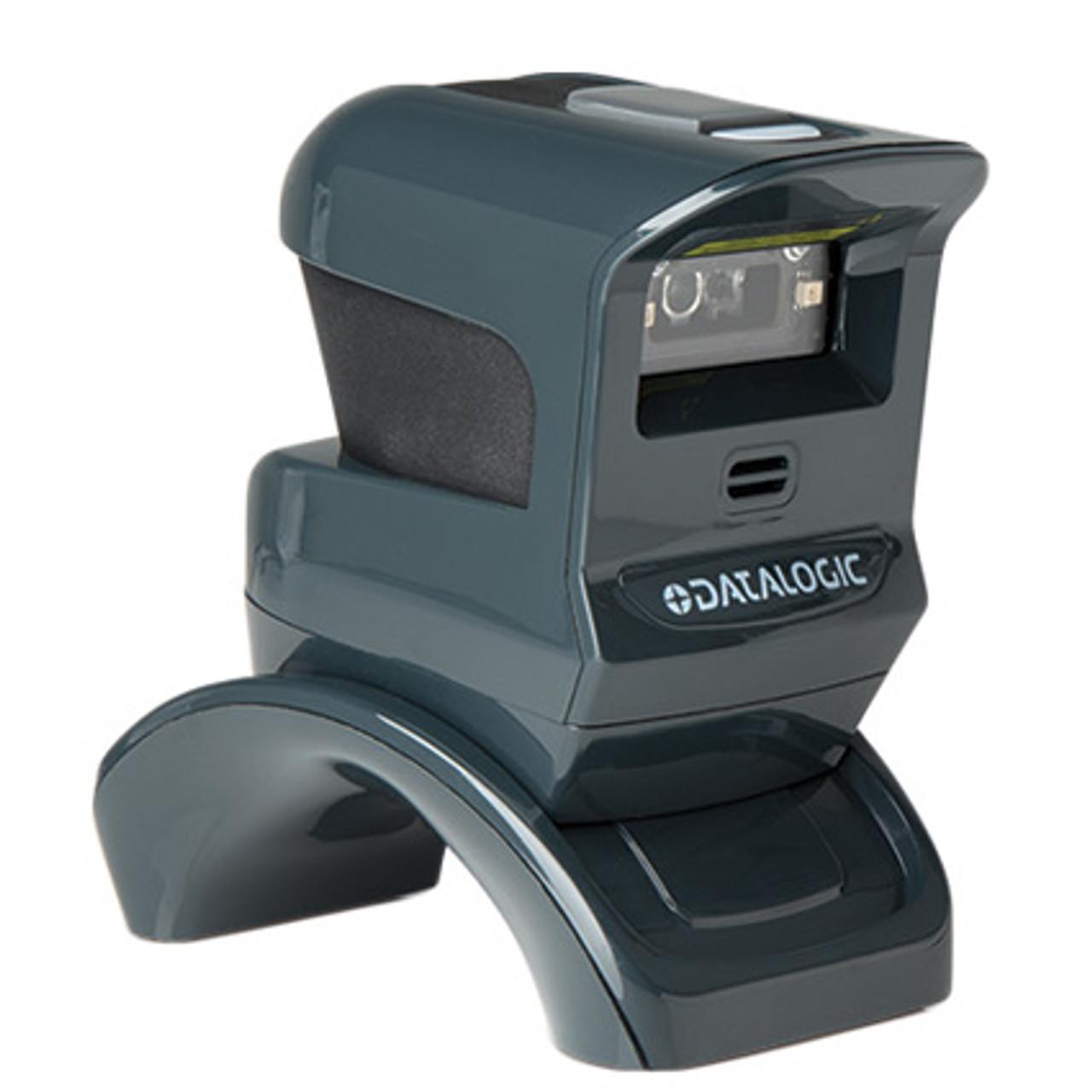 Datalogic Gryphon GPS4400 2D Presentation Scanner