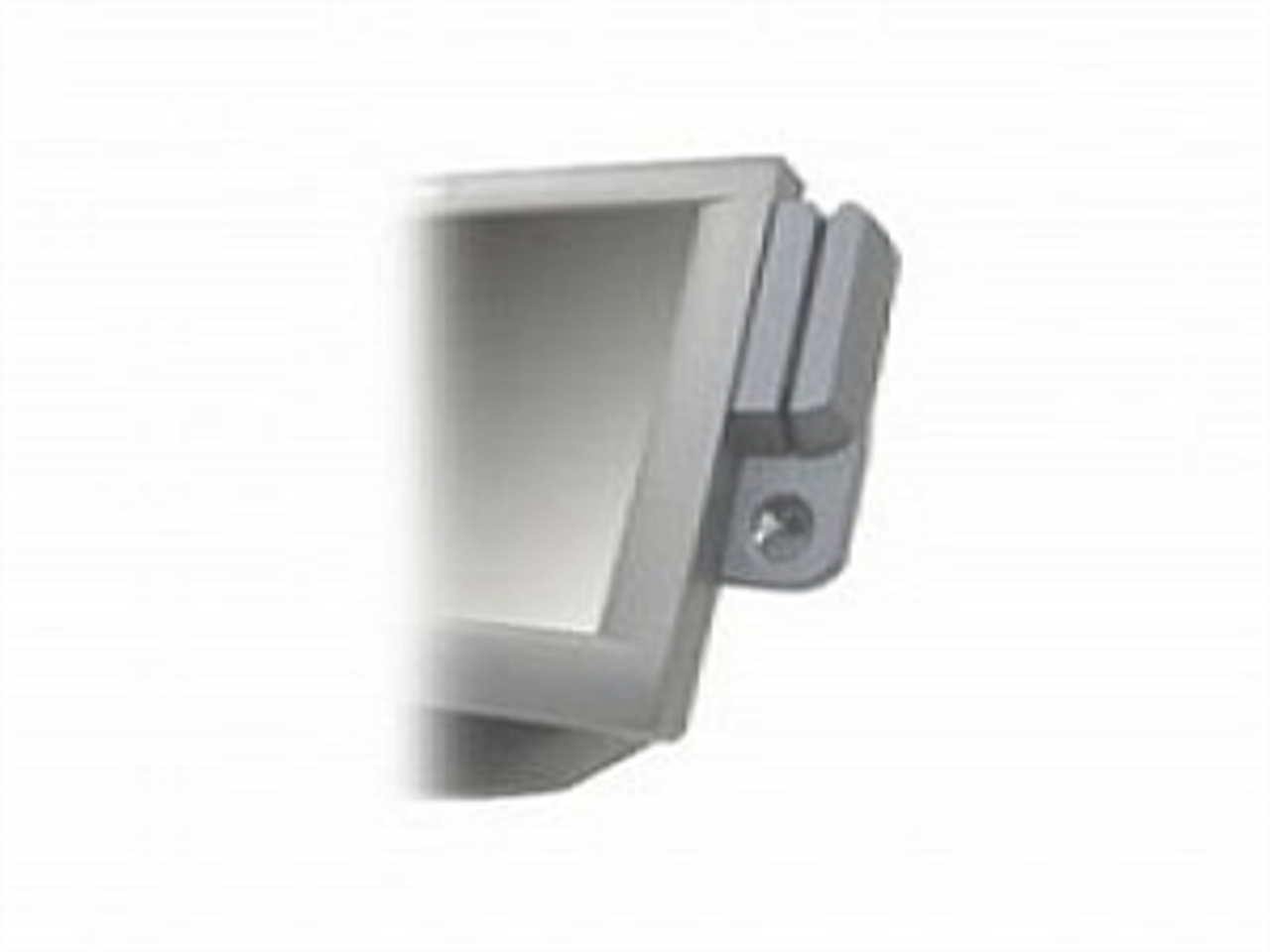 PioneerPOS Touchscreen Card Reader