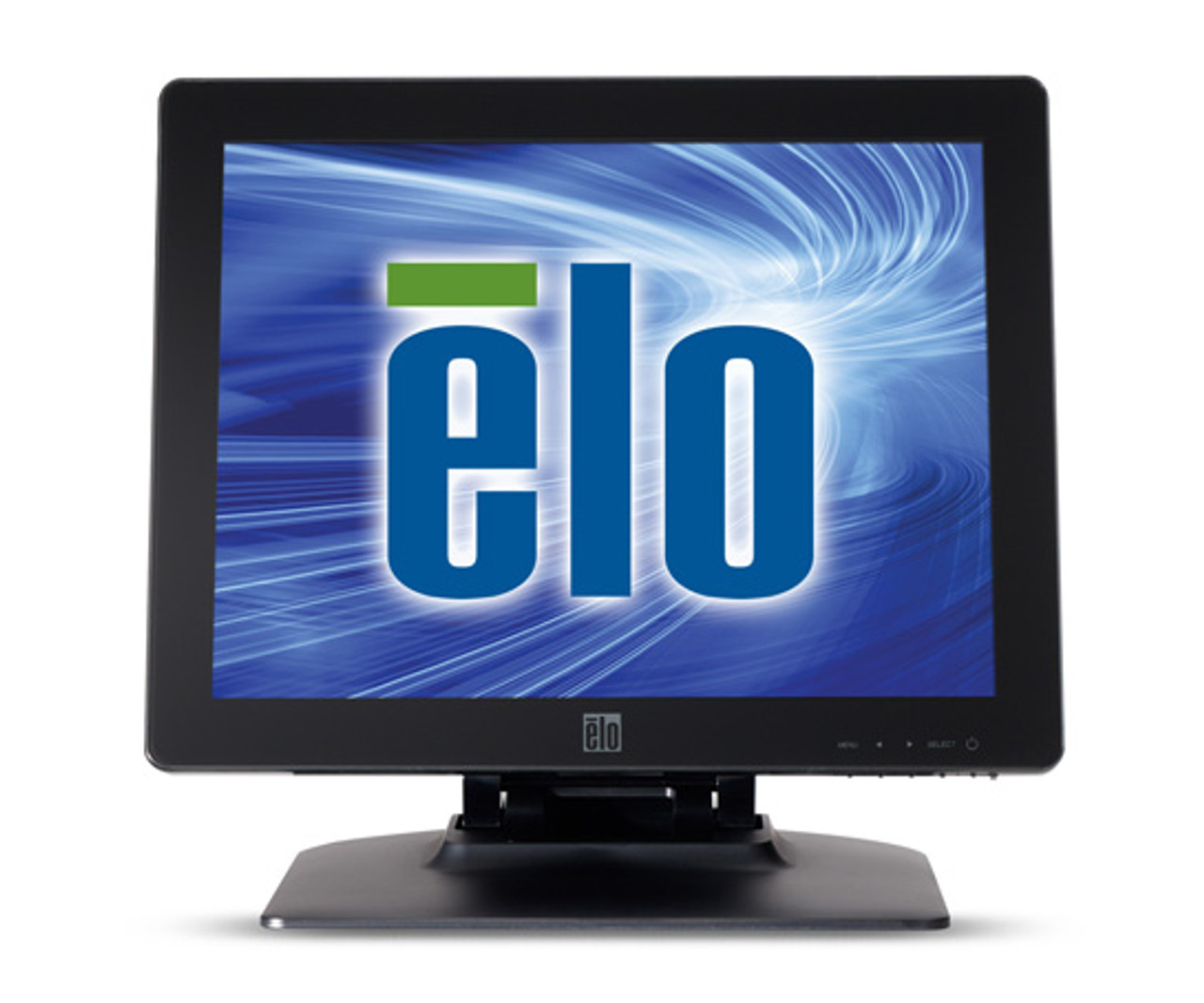 "Elo IntelliTouch® Pro PCAP 1723L, 17"" Touchscreen"