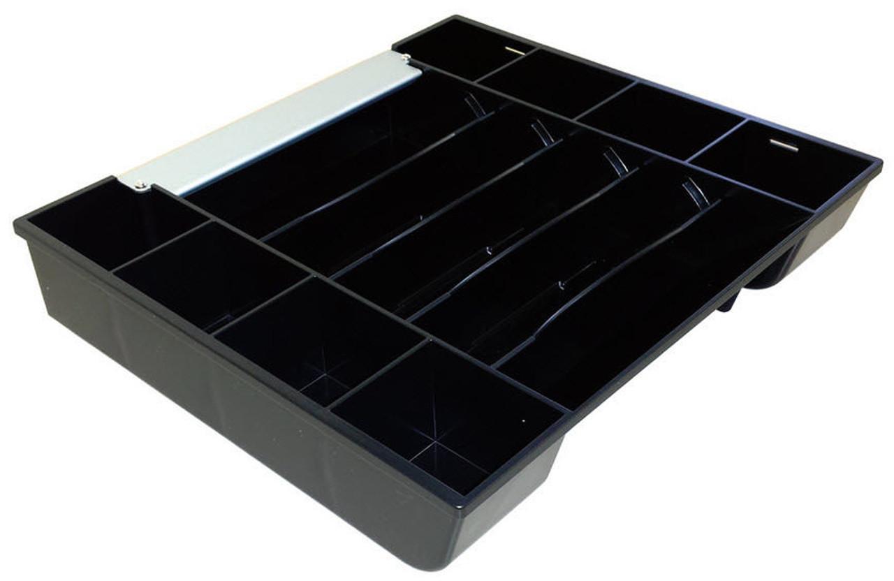 MS Cash Drawer EP-1313 Series Cash Drawer Tray