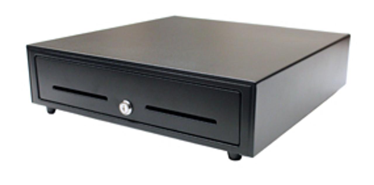 MS Cash Drawer Echo CC-410-B2