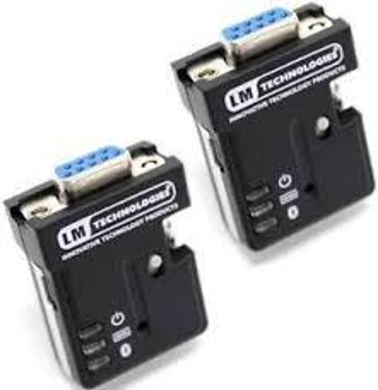 LM048SPA2 Serial Cable Eliminator