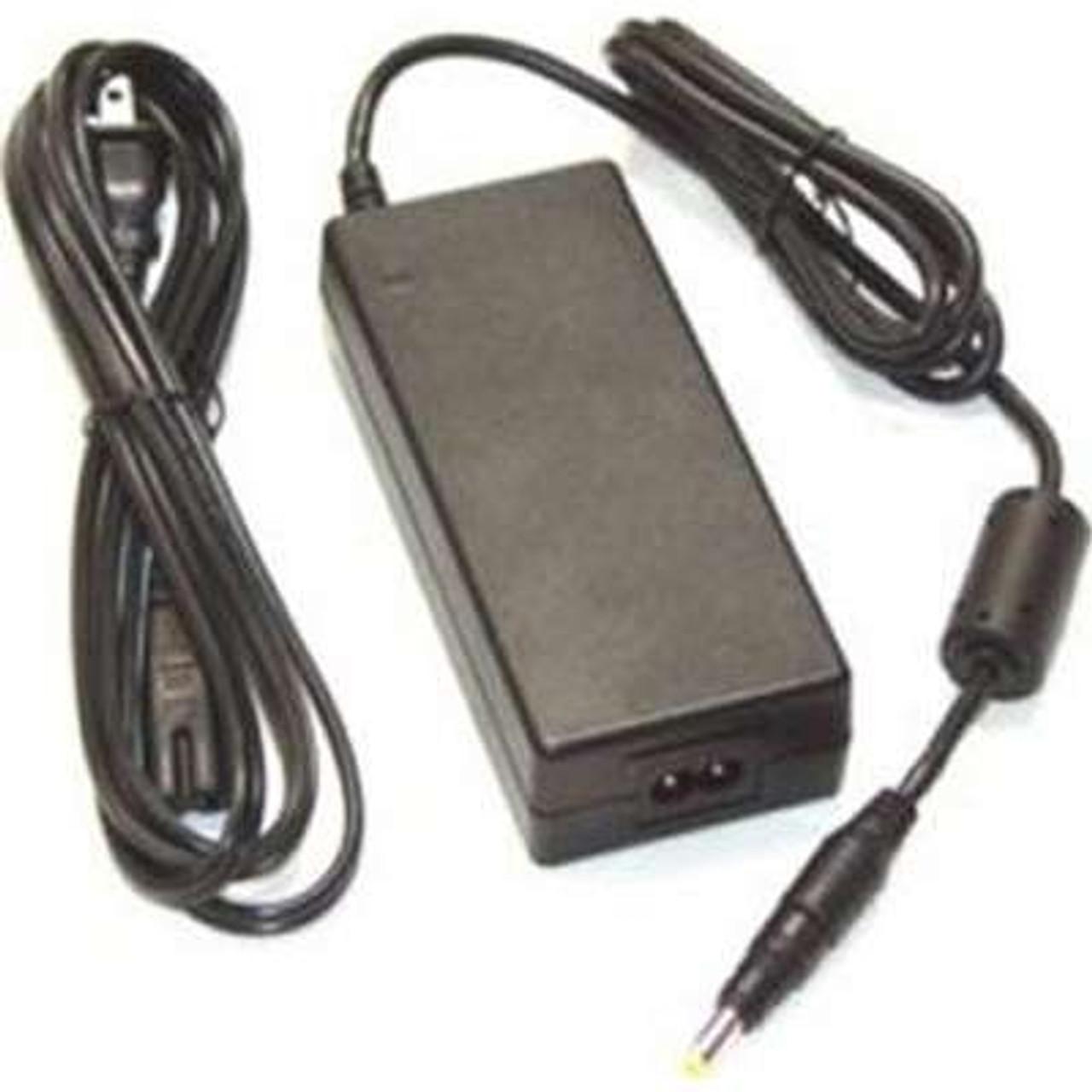 Elo E005277 Power Supply