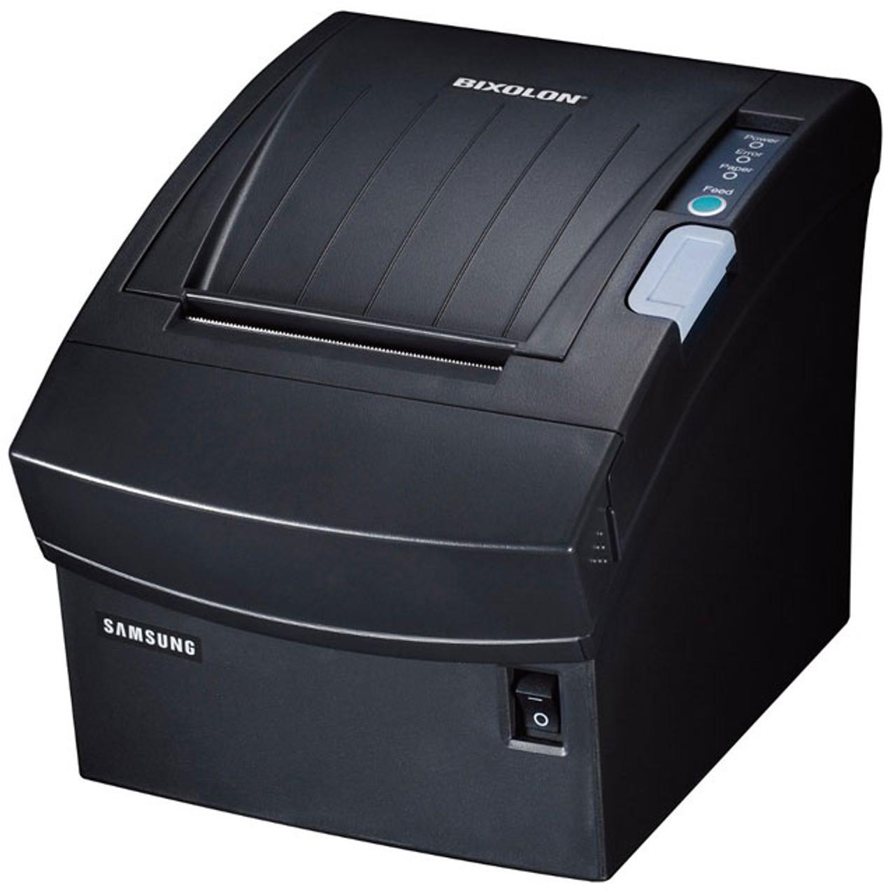 BIXOLON SRP-350III Thermal Receipt Printer
