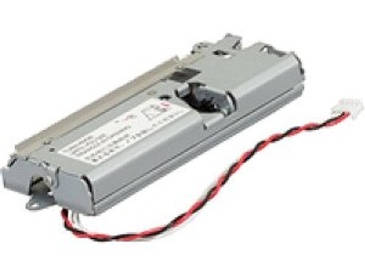Epson Model M129h Driverwesternagents