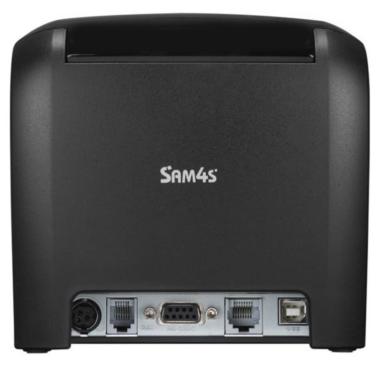 SAM4s GIANT 100 Receipt Printer