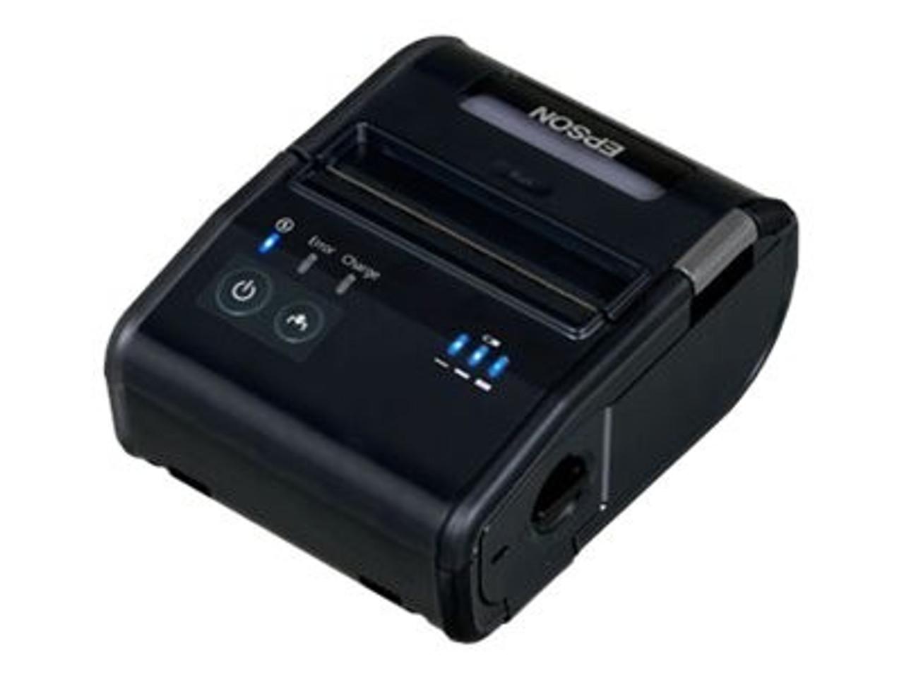 Epson P80 Mobile Printer