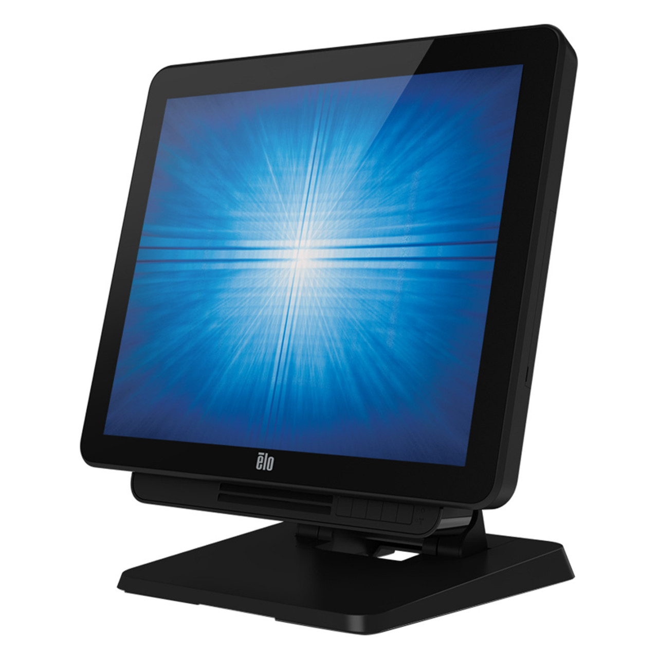Elo X-Series Touchscreen Computer
