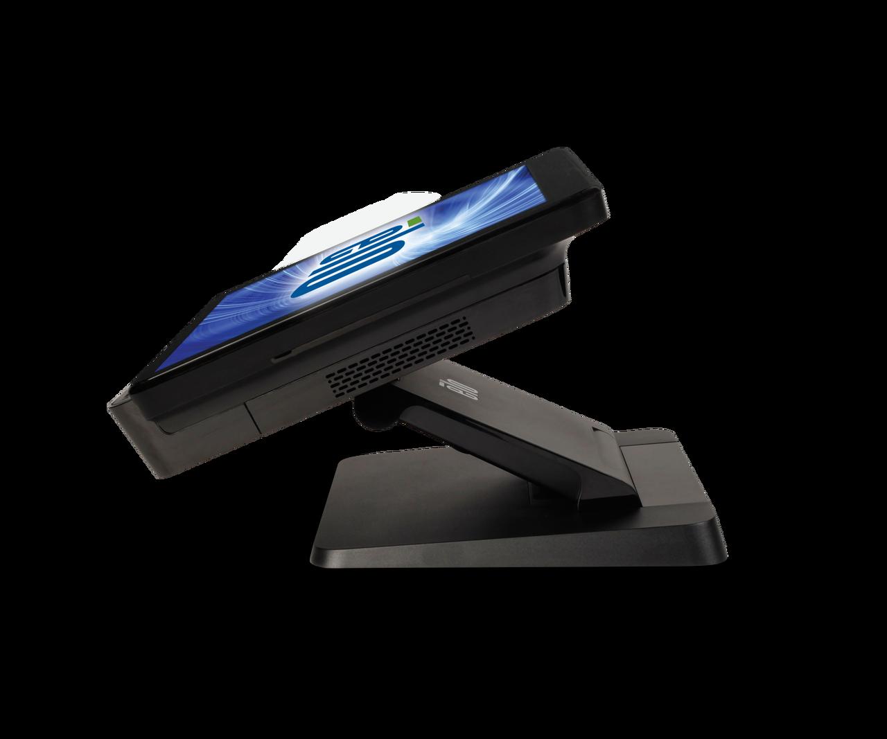 Elo Touchscreen Computer