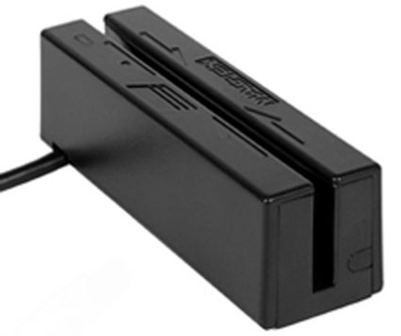 Magtek USB Card Reader