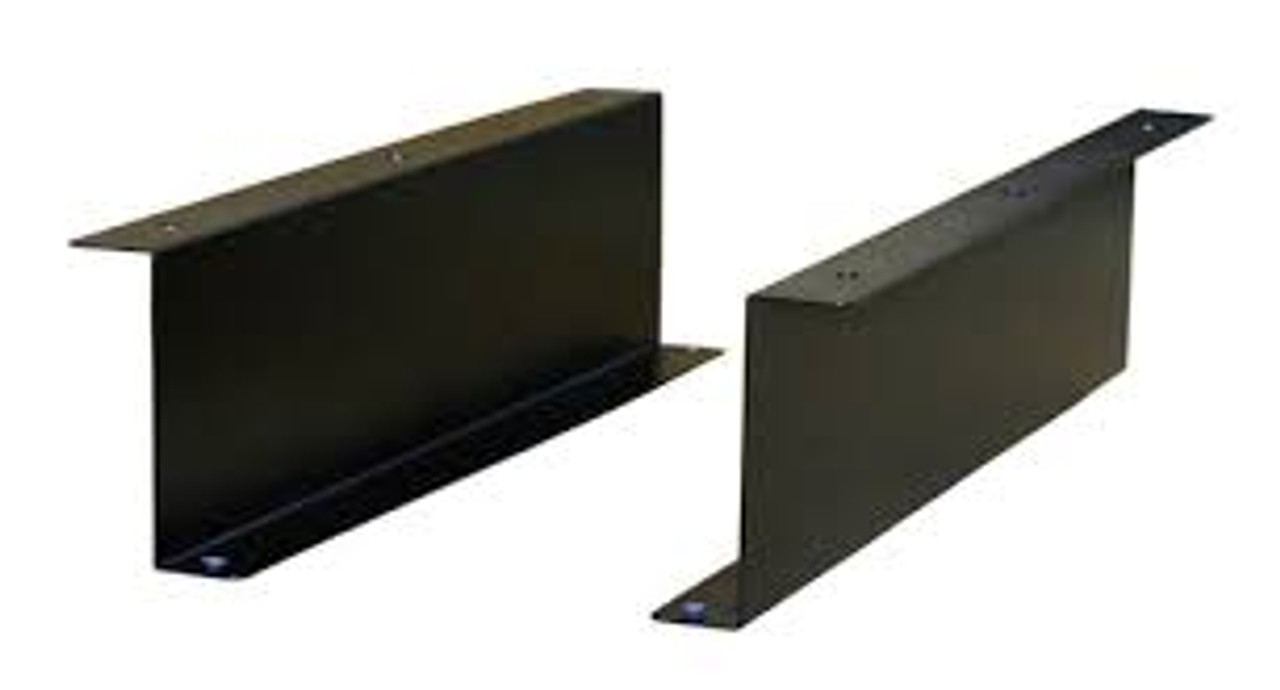 MS Cash Drawer Brackets