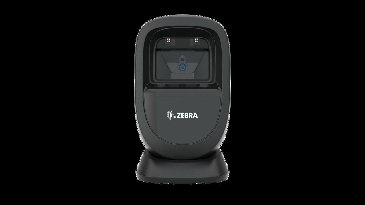 Zebra DS9308 Scanner